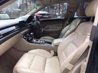 For sale Audi A8 4.0 diesel auto 2004