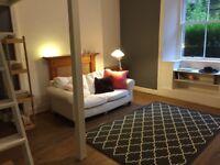 IKEA Rug as new, 160x230 cm