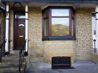 4 bedroom house in REF: 10131 | Athol Mount | Halifax | HX3