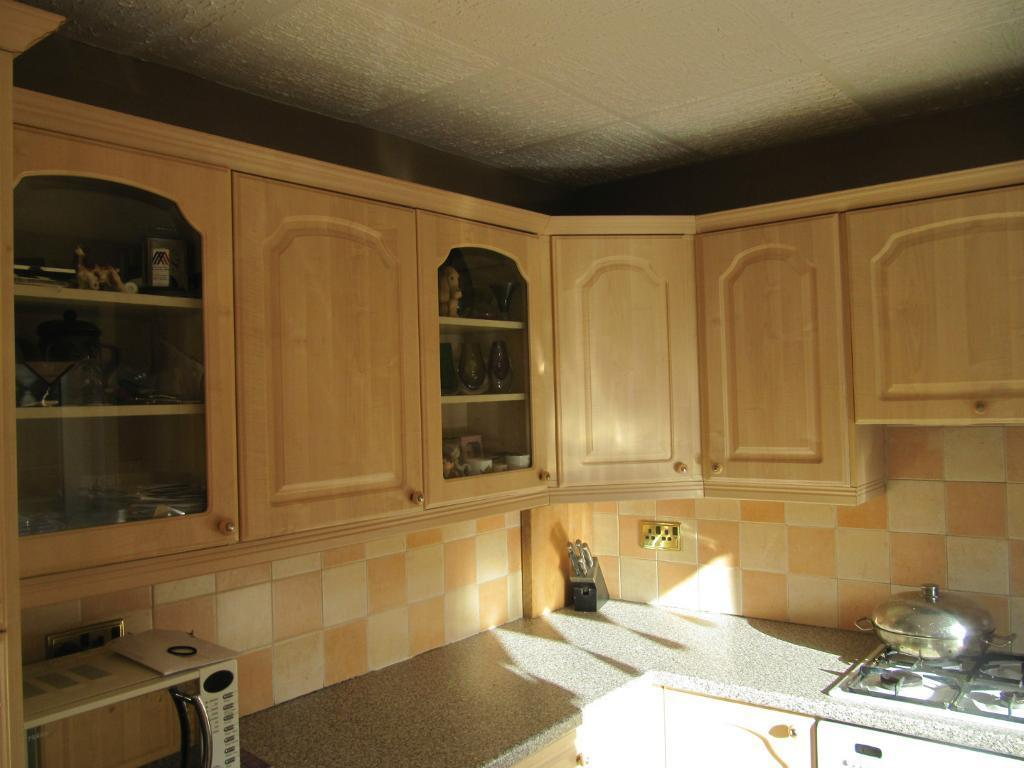 Howdens Kitchen Units United Kingdom Gumtree