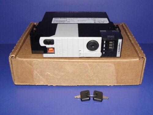 NEW Allen Bradley 1756-L75 /B Processor ControlLogix ORIGINAL F/W 1.010 UNIT # 2