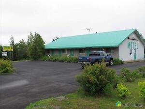 329 000$ - Immeuble commercial à vendre à St-Damien-De-Bucklan