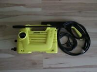 Karcher 1010B Compact Home Pressure Washer