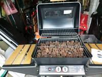 Barbecue BRAND NEW