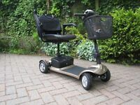 K-Lite Mobility Scooter for sale