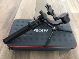 PILOTFLY H2-45 GIMBAL