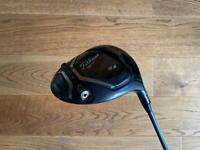 Titleist 917 D2 Driver | 10.5 Degrees | Upgraded shaft