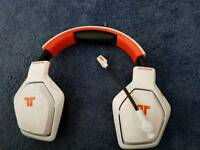 Tritton Katana HD Gaming Headset (Xbox one and PlayStation 4 and PC)