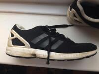 GREAT DEAL Adidas zx flux