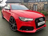 🏁🏁2013 Audi RS6 High Spec🏁🏁S3 s4 rs4 gti skyline golf r m3 m4 m5 Volkswagen seat c63