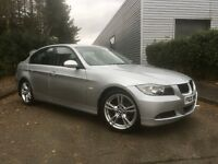 BMW 320i 320d 330d 318i Golf Jetta Passat Leon A4 A5 Focus