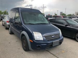 2012 Ford Transit Connect SLT**KEYLESS ENTRY**A/C**