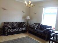 £800 PCM 4 Bedroom Flat , Pentre Street, Grangetown, Cardiff CF11 6QX