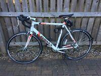 Dawes Giro 400 Road Bike