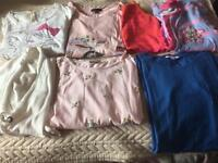 Bundle of Age 12 girls Clothes