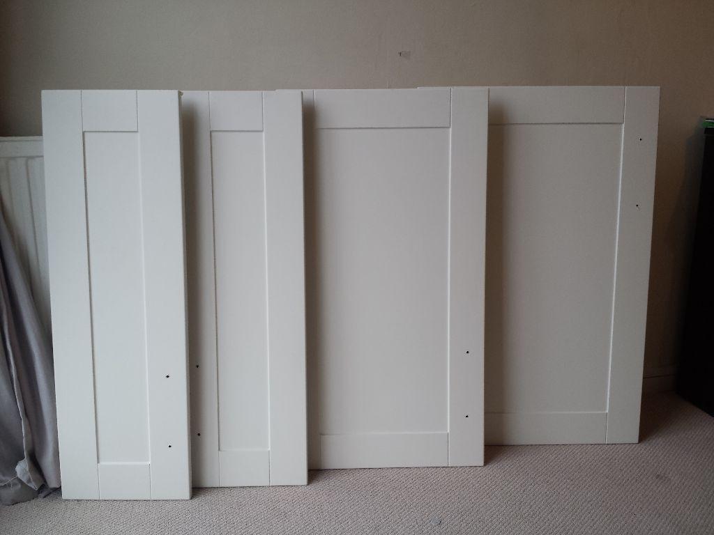 Ikea küche faktum beine kleine holz küche digitaluhr deckseiten