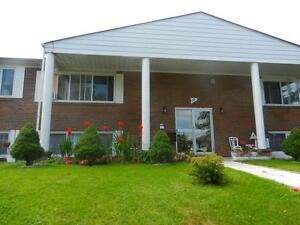 Beauitful 1 bedroom in quiet building near Hanlon and transit!