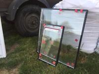 175x100 casement window