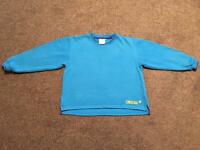 Official Beavers Jumper Size 30