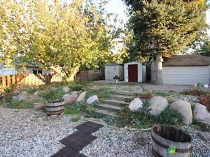 $340,000 - Bi-Level for sale in Sherwood Park Strathcona County Edmonton Area image 2