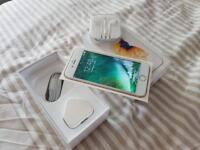 iPhone 6s (UNLOCKED) Gold