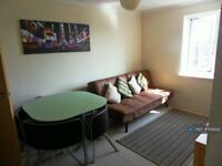 3 bedroom flat in Cherry Croft, Loughborough, LE11 (3 bed) (#1108122)