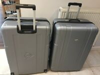 "Suitcase Pair 34"" (or can be sold separately )"