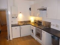Small 1 Bedroom Flat For Rent, Irvine Place, Aberdeen AB10 6HA