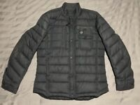 Men's Duck & Cover Coat