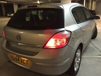 2005 Vauxhall Astra 1.6 ,//polo,corsa,Yaris,Micra,ford,Astra,Toyota,Audi,fiesta,Pougeot,Renault,golf