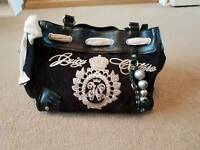 Genuine Juicy Couture Bag