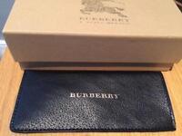 Burberry Glasses Holder