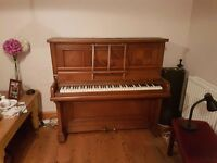 Free to collect Piano