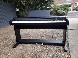 Technics Electric Piano
