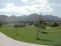 Holiday villas in the Malaga area ideal for golfers or families. 1, 3, 4 & 5 bedrooms with pools.