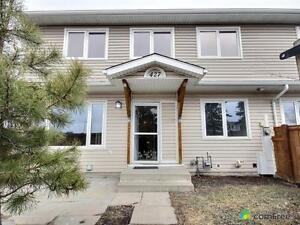 $169,000 - Townhouse for sale in Leduc
