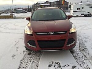 2014 Ford Escape SE Edmonton Edmonton Area image 18