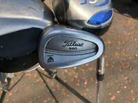 Titleist driver for Sale | Gumtree