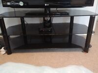 like brand new tv stand for sale £50