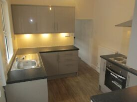 Retford - Saville Street - Immaculate recently refurbished 3 bed mid terrace house to let