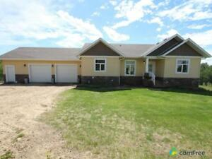 $517,900 - Bungalow for sale in Parkland County