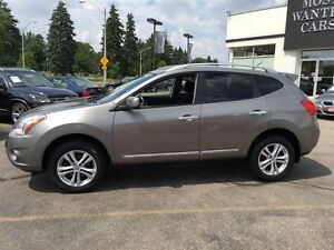 2012 Nissan Rogue **SALE PENDING**SALE PENDING** Kitchener / Waterloo Kitchener Area image 4