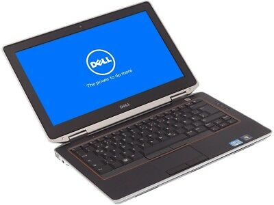 DELL Latitude E6320?i5-2520M 2.5GH?8GB?256GB SSD?13.3  LED?DVDRW?WEBCAM?3G WWAN