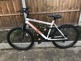 Bike for sale!!