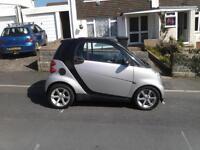 smart car pulse