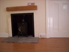 One Bedroom Apartment, Cove £329 per month