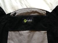 Boba Baby Carrier - only used once £60