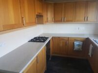 Full 15 piece kitchen including all appliances
