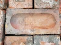 Nelson brick