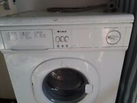 Indesit 1063W Washing machine